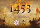 İstanbul'un Fethi'nin 567. yılı kutlu olsun.